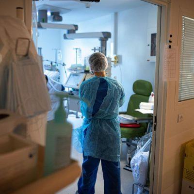 Sigue el descenso de Covid-19, la cifra de contagio y de mortalidad más baja en cinco meses