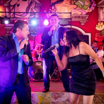 Restaurantes de Yucatán ya pueden tener música en vivo