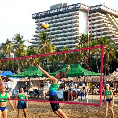 Yucatán se apunta para ser la próxima sede del Festival de Mar y Playa