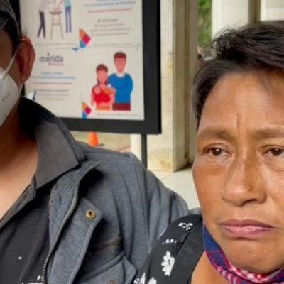 La Fiscalía remite a las autoridades federales la carpeta del caso de José Eduardo Ravelo