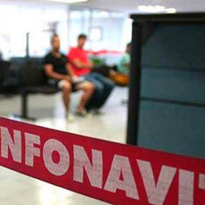 Un millón 603 mil trabajadores más podrán solicitar un crédito Infonavit gracias a nuevo sistema de puntos