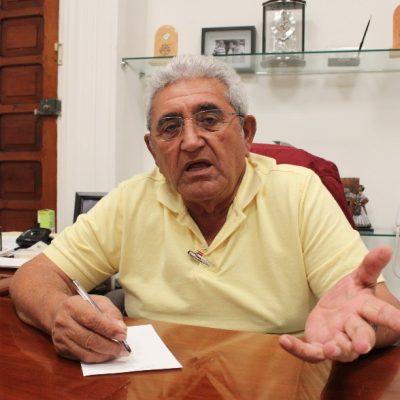 Juez absuelve de la acusación de cohecho a ex alcalde de Progreso