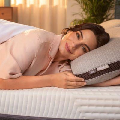 El 70 por ciento de los mexicanos duerme solo cinco horas