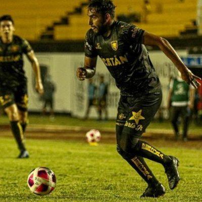 Los Venados no logran sellar la victoria en el Estadio Carlos Iturralde ante los Alebrijes